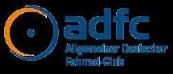 ADFC WUN Logo